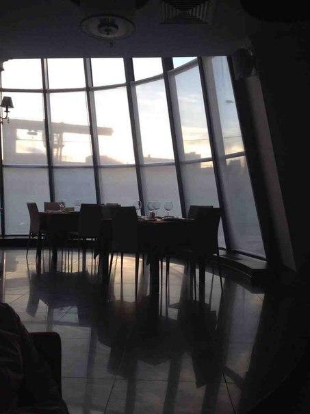 Ресторан Колибри (Colibri) фото 15