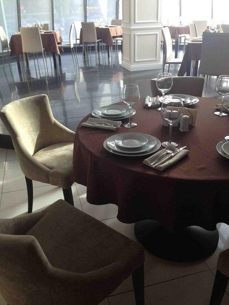 Ресторан Колибри (Colibri) фото 14
