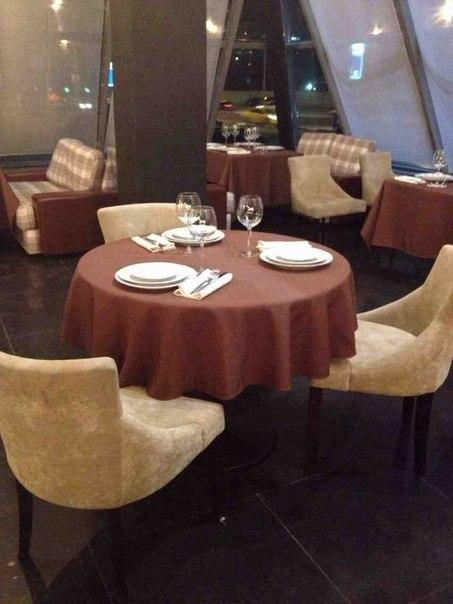 Ресторан Колибри (Colibri) фото 12