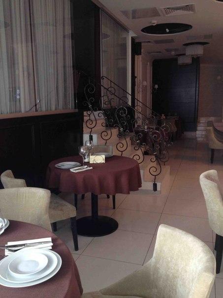 Ресторан Колибри (Colibri) фото 11