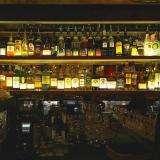 Бар 19 Bar & Atmosphere на Покровке (19 Атмосфер Бар) фото 7
