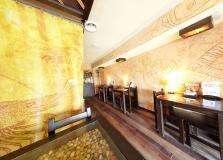 Суши-бар Нияма в Митино (Нияма) фото 5