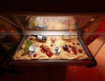 Суши-бар Нияма на Таганской (Нияма) фото 10