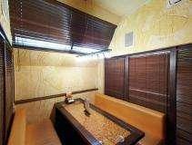 Суши-бар Нияма на Таганской (Нияма) фото 8