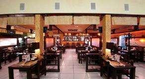 Суши-бар Нияма на Таганской (Нияма) фото 7