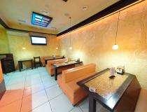 Суши-бар Нияма на Таганской (Нияма) фото 6