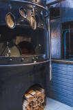 Грузинский Ресторан Пилпили фото 10