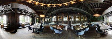 Грузинский Ресторан Пилпили фото 8