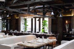 Грузинский Ресторан Пилпили фото 3
