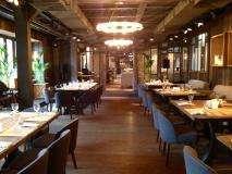 Грузинский Ресторан Пилпили фото 6