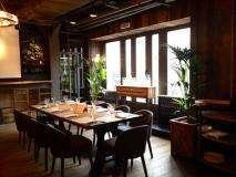 Грузинский Ресторан Пилпили фото 5