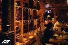 Банкетное фото 31 Рум на Домодедовской