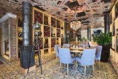 Банкетное фото 11 Рум на Домодедовской