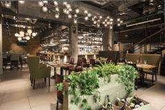 Ресторан Friendly Bar&Kitchen фото 8