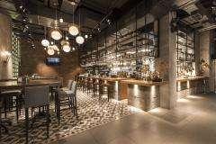 Ресторан Friendly Bar&Kitchen фото 7