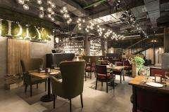 Ресторан Friendly Bar&Kitchen фото 3