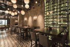 Ресторан Friendly Bar&Kitchen фото 2