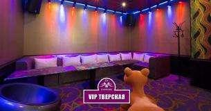 Караоке Москва 24 фото 10