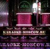 Караоке Москва 24 фото 21