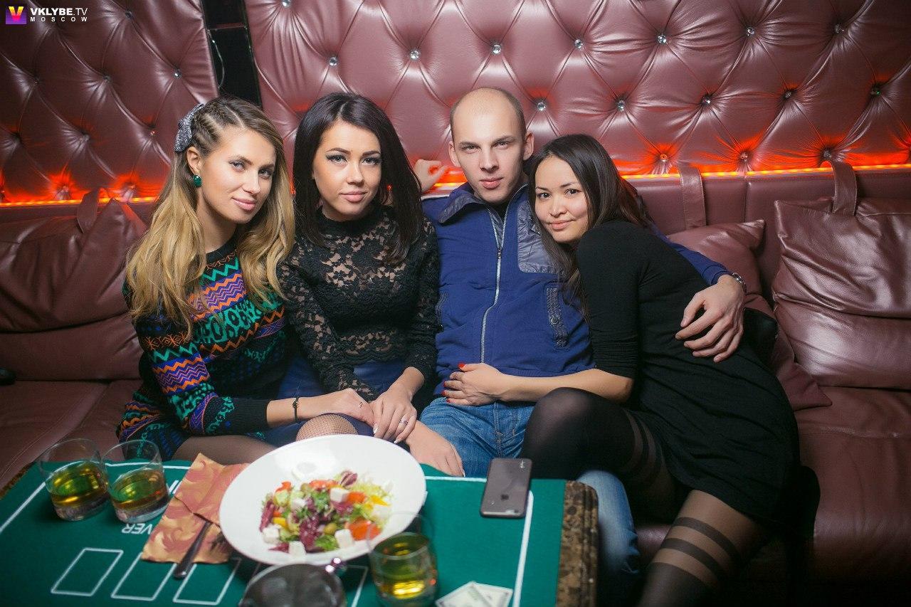 Караоке Москва 24 фото 26