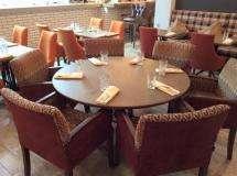 Ресторан День фото 4