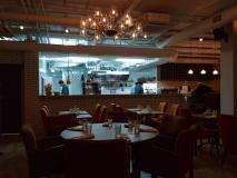 Ресторан День фото 2