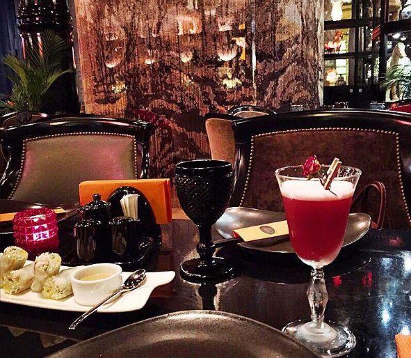 Китайский Ресторан Мандарин. Лапша и Утки фото 8
