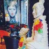 Китайский Ресторан Мандарин. Лапша и Утки фото 10