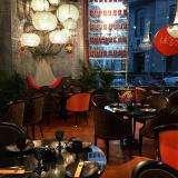 Китайский Ресторан Мандарин. Лапша и Утки фото 11
