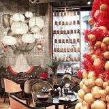 Китайский Ресторан Мандарин. Лапша и Утки фото 13