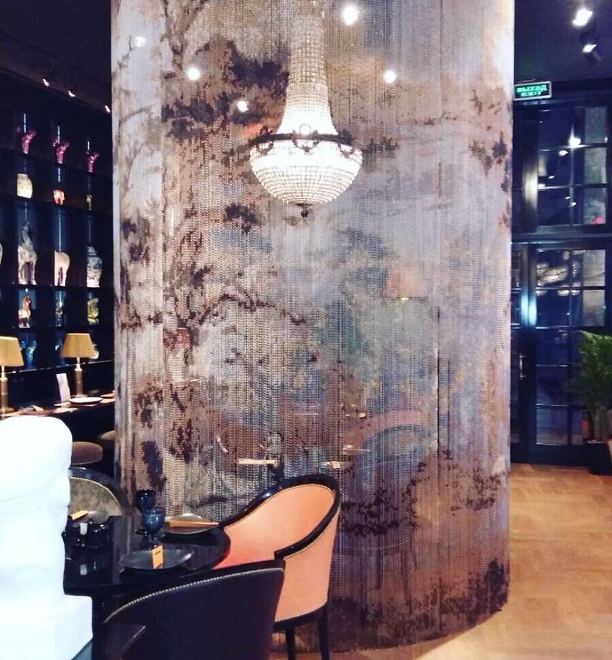 Китайский Ресторан Мандарин. Лапша и Утки фото 15