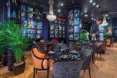 Китайский Ресторан Мандарин. Лапша и Утки фото 16