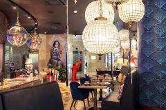 Китайский Ресторан Мандарин. Лапша и Утки фото 21