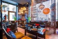 Китайский Ресторан Мандарин. Лапша и Утки фото 22