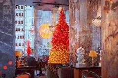 Китайский Ресторан Мандарин. Лапша и Утки фото 23