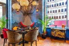 Китайский Ресторан Мандарин. Лапша и Утки фото 30