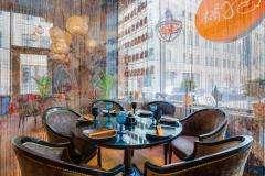 Китайский Ресторан Мандарин. Лапша и Утки фото 31