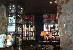Китайский Ресторан Мандарин. Лапша и Утки фото 32