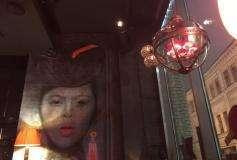 Китайский Ресторан Мандарин. Лапша и Утки фото 33