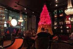 Китайский Ресторан Мандарин. Лапша и Утки фото 36