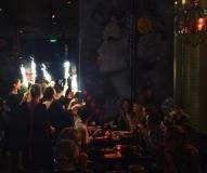 Китайский Ресторан Мандарин. Лапша и Утки фото 40