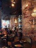 Китайский Ресторан Мандарин. Лапша и Утки фото 47