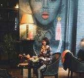 Китайский Ресторан Мандарин. Лапша и Утки фото 53