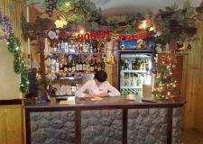 Кафе Погребок фото 6