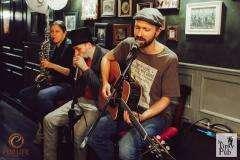 Типси Паб на Новослободской (The Tipsy Pub) фото 47