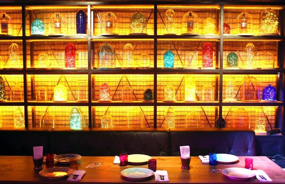 Индийский Ресторан Жизнь Пи фото 21