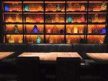 Индийский Ресторан Жизнь Пи фото 23