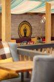 Индийский Ресторан Жизнь Пи фото 3