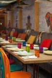 Индийский Ресторан Жизнь Пи фото 4
