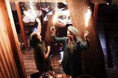 Индийский Ресторан Жизнь Пи фото 40